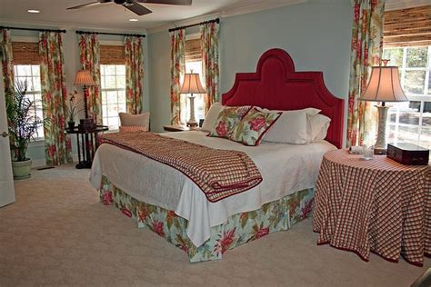 garage turned into bedroom 78 best images about garage to master suite conversion on 15375   d0c98ac376a56acd958f1a26bcc52f0b