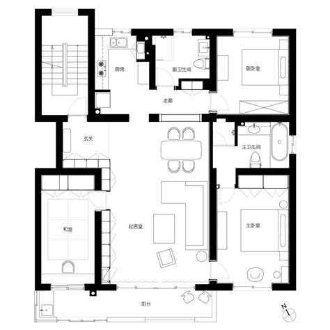 free floor planner small modern house designs and floor plans free