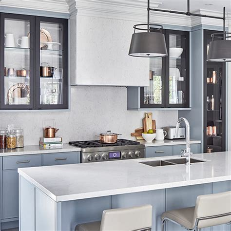 Types Of Kitchen Countertops, Costs & More  The Home