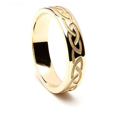 view full gallery of new wedding ring origin displaying image 3 of 10