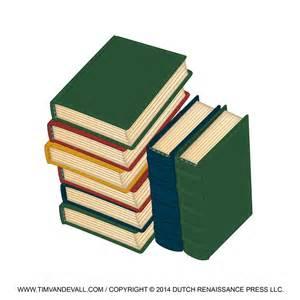 Book Clip Art Free