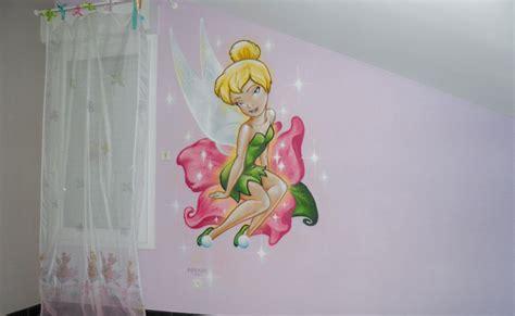 chambre bebe disney decoration chambre bébé disney raliss com