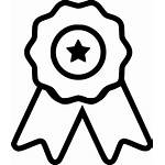 Icon Reputation Trust Trusted Certified Icons Clipart