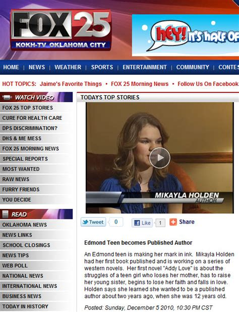 fox 5 news phone number pin mikayla shaw email address photos phone numbers to on