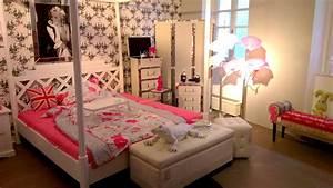 Schlafzimmer einrichtungsideen inspiration for Einrichtungsideen schlafzimmer