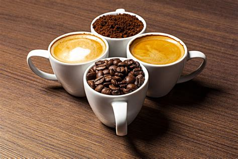 Filter coffee powder online   Buy madras filter coffee powder