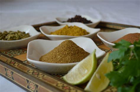 recette cuisine orientale des recettes de cuisine orientale faciles à réaliser