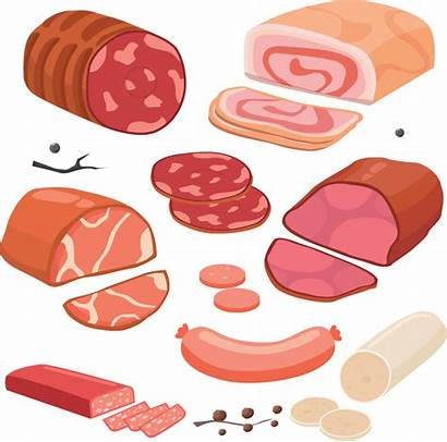 Meats Hamel Ltd Cuts Custom