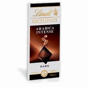Lindt Com Excellence : excellence arabica excellence lindt australia ~ Buech-reservation.com Haus und Dekorationen