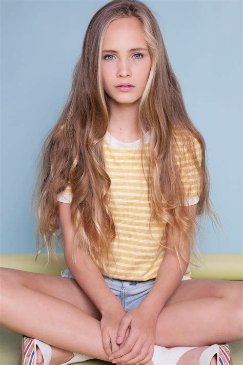 Model Mum On Twitter My Little Mini Models Minimodels Teenmodels Mentormodelagency