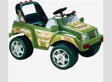 أطفال سيارة لعبة لعبة سيارة سيارة عربة PNG صورة للتحميل مجانا