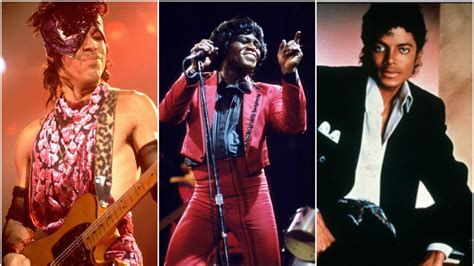 classic performance shirtless prince michael jackson