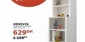 Ikea 1 Novembre : catalogue promotionnel ikea maroc jusqu au 27 novembre 2017 promotion au maroc page 4 ~ Preciouscoupons.com Idées de Décoration