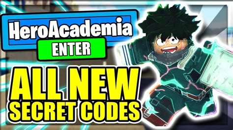 The game is still in early test stages so you might. Codes De My Hero Mania / Roblox Marble Mania Codes January 2021 Owwya / Added october 4, 2020 my ...