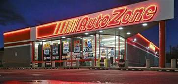 AutoZone, Inc. (AZO): One of the Great Stocks of the ...