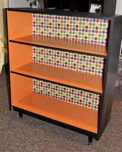 bedroom wall ls walmart shelves for bedroom walmart 28 images the world s