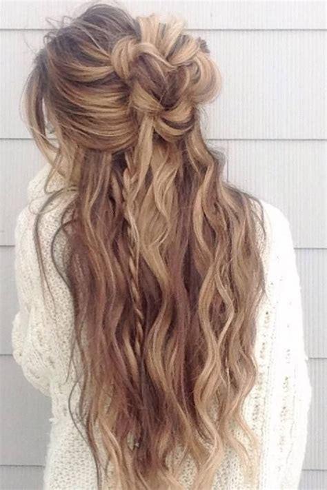 best 25 hairstyles ideas on pinterest hair styles