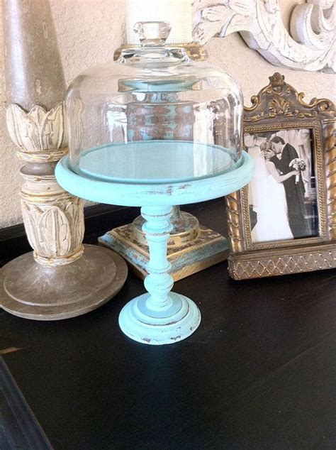 shabby chic cake stands 61 best images about cupcake shoppe ideas on pinterest vintage cake stands shabby chic and