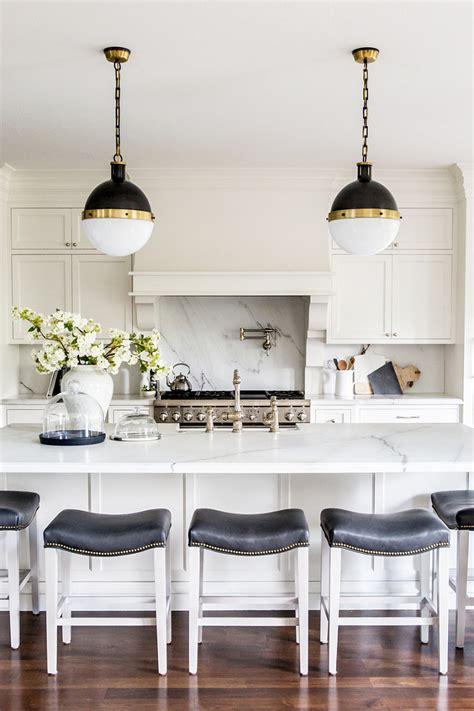 white kitchen island with stools white kitchen island with stools 28 images white kitchen island with thick marble countertop