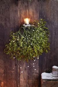 Artikel Vor Weihnachten : advent vor der t r christmas weihnachten gem tliche ~ Haus.voiturepedia.club Haus und Dekorationen