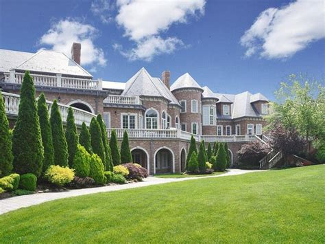 fresh beautiful mansions pictures beautiful mansions in the world top ten most beautiful