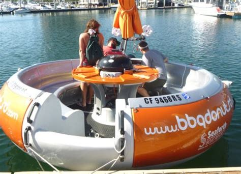 Boats To Rent San Diego by Boats For Rentals San Diego Yacht Services
