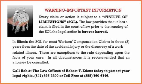 illinois workers compensation settlements marital