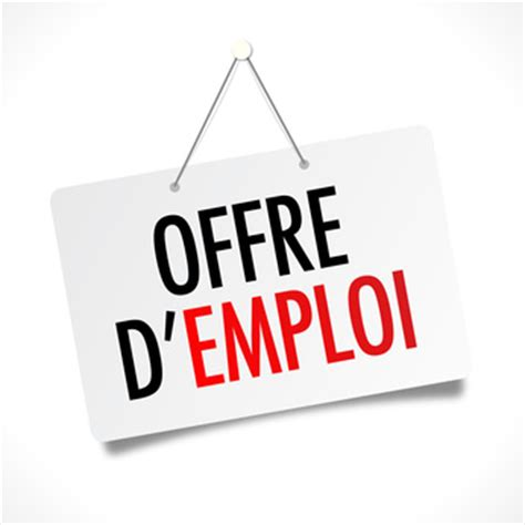 site de recherche d emploi cadre offre d emploi site officiel de la commune de briscous