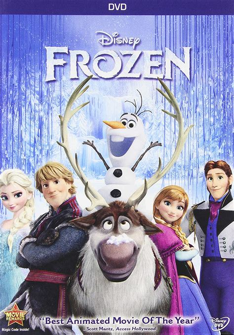 winter movies youll