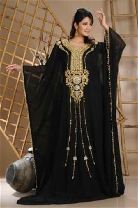 arab fashion dresses wwwbhuttotechcom