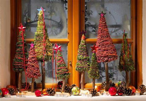 Weihnachtsdeko Fensterbank Innen by 17 Best Images About Fenster On
