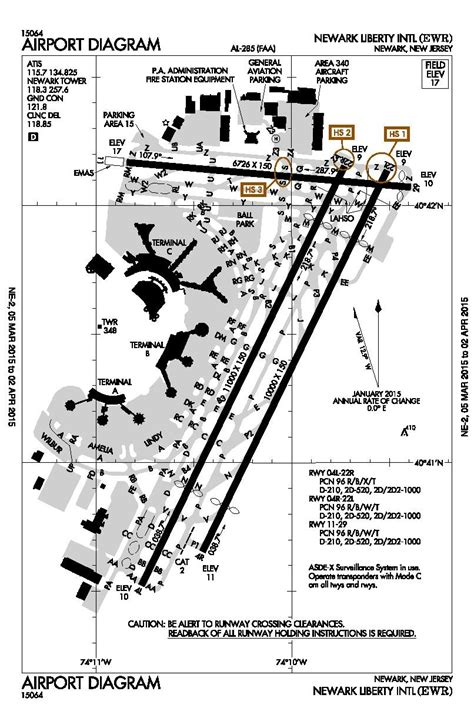 fileewr airport diagrampdf wikimedia commons
