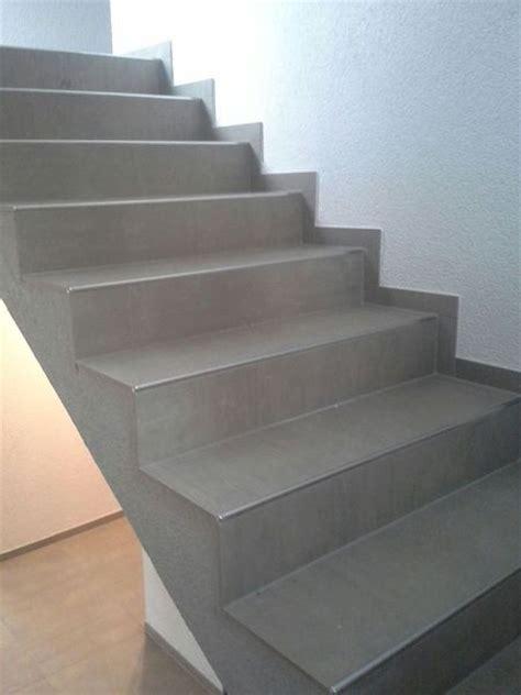 Fliesen Erb Treppen