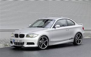 Bmw Serie 1 M : ac schnitzer bmw 1 series m coupe e82 2011 widescreen exotic car picture 01 of 20 diesel station ~ Gottalentnigeria.com Avis de Voitures