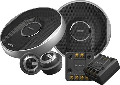 How To Build A Cool Yet Budget Friendly Audio System For