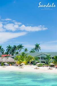 17 Best images about Sandals Negril Beach Resort on ...