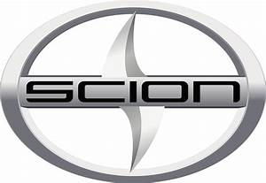 Scion (automobile) - Wikipedia