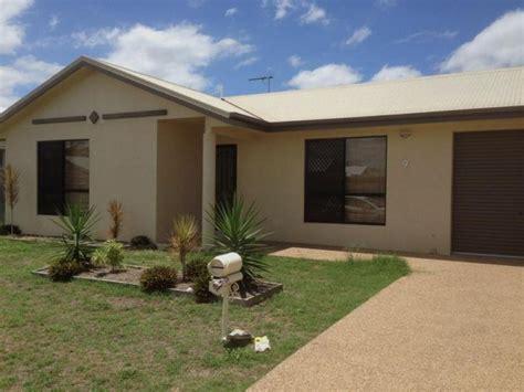 3 Bedroom House Queensland by 9 Plover Court Condon Queensland 4815 3252 The