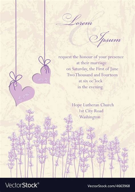 pretty picture  wedding invitation background