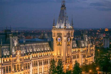Noaptea Muzeelor 2018: Peste 180 de muzee vor fi deschise de Noaptea Muzeelor : Europa FM
