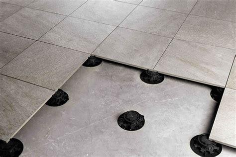 dalles adhesives sur carrelage dalle adhesive sur carrelage maison design bahbe