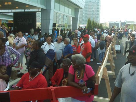 under the table jobs in philadelphia sugarhouse casino opens for business cbs philly