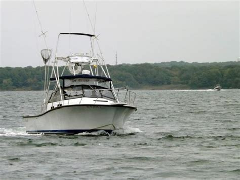 Drift Boats For Sale Ohio by Rage Boats For Sale Ohio Plywood Work Skiff Plans