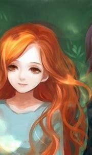 Severus Snape and Lily Evans   HP Manga.   Pinterest ...