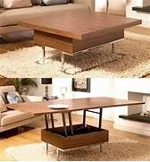Coffee Table Converts Game Table Coffee Table That Converts To Dining Table