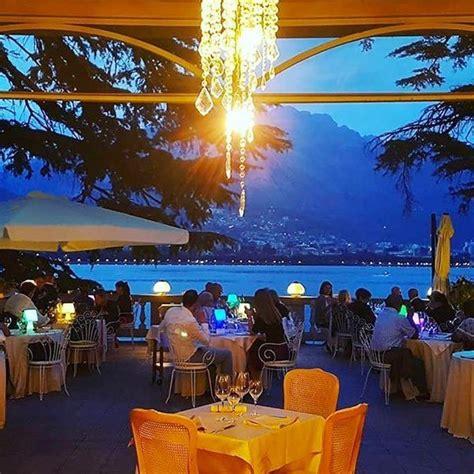 villa giulia ristorante al terrazzo ristorante al terrazzo terrazza panoramica su lecco e