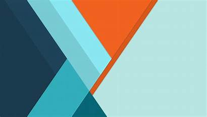 Material Wallpapers Pc Minimal Wallpapersafari