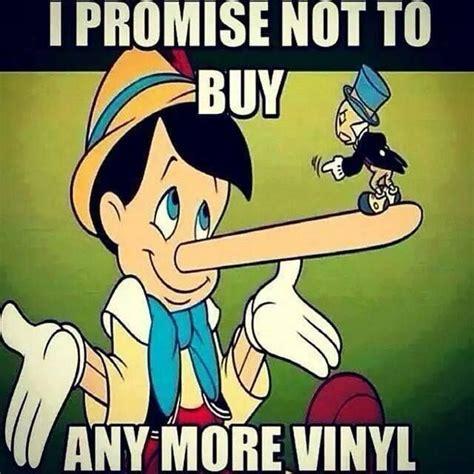 Vinyl Meme - 231 best images about vinyl cartoons on pinterest the