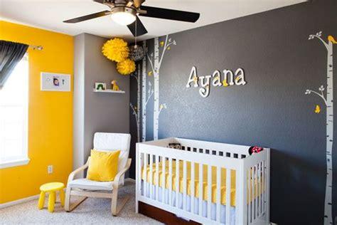ayanas sweet  modern nursery baby nursery modern nursery kids room
