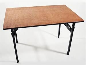 Tisch 120 X 60 : tisch naturholz 120 x 80 cm klappbar ~ Bigdaddyawards.com Haus und Dekorationen